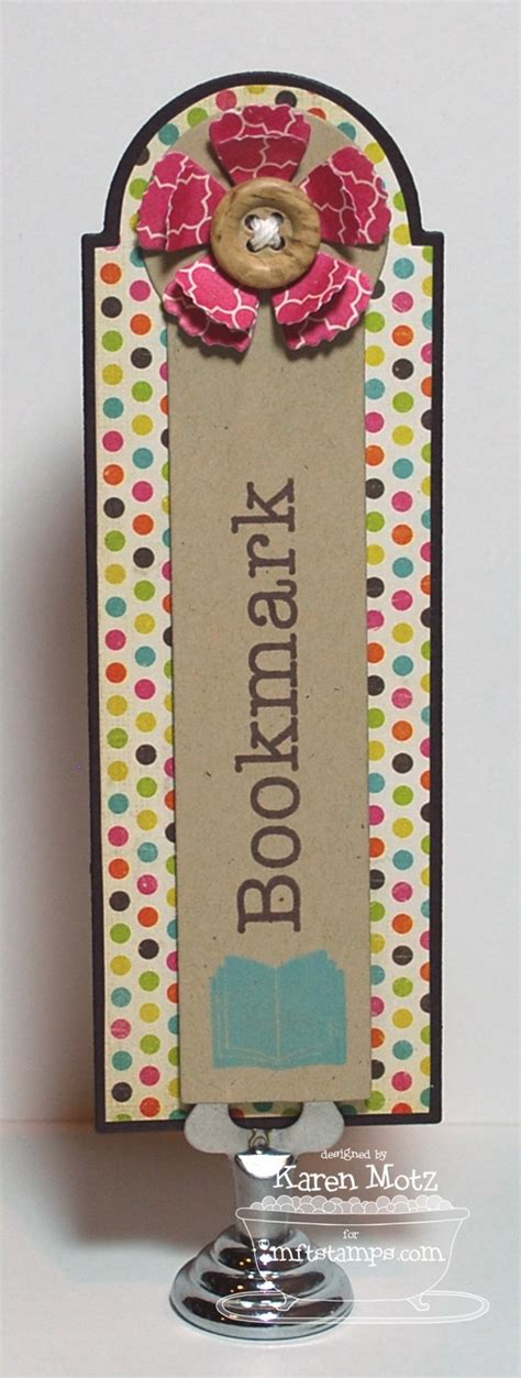 Handmade Bookmarks Ideas - best 25 paper bookmarks ideas on origami