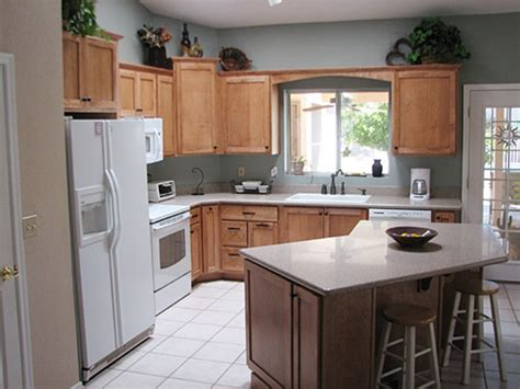 l kitchen layout with island amazing l shaped island kitchen smith design