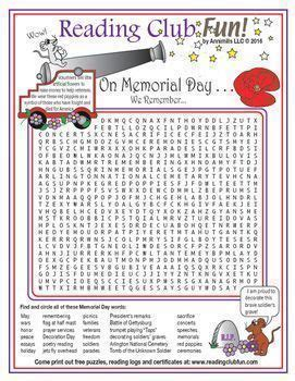 Fundraising Letter Crossword 156 Best Images About Fundraiser For Vfw Aux Ideas On Newsletter Templates