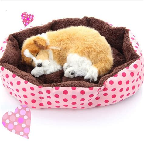 cheap pet beds online get cheap pet beds for large dogs aliexpresscom alibaba dog dog beds and costumes
