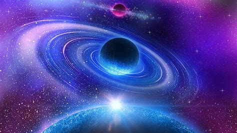 wallpaper galaxy for walls cool galaxy wallpapers