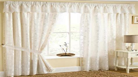 dutch lace curtains dutch lace curtains 28 images curtain lace heavy lace