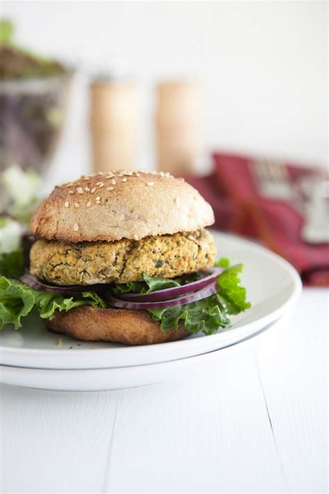 155 best images about chickpea recipes on pinterest