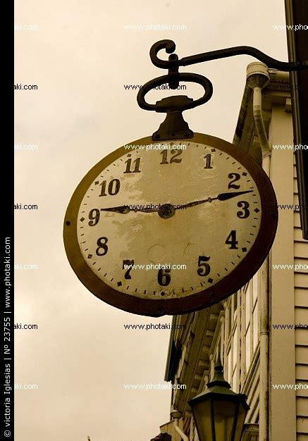 best cruddy temps 12 best old clocks images on pinterest antique watches