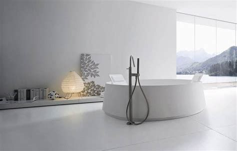 modern bathroom ideas photo gallery modern italian bathroom designs photo gallery design