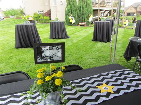Backyard Graduation Party Ideas Www Imgkid Com The Backyard Graduation Ideas