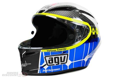 Helm Agv Corsa Mugello agv corsa mugello 2015 helmet riders discount