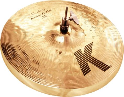 Cymbal Zildjian K Country Set K0801c 5cymbal zildjian k 15 light hi hats drum buy free scores