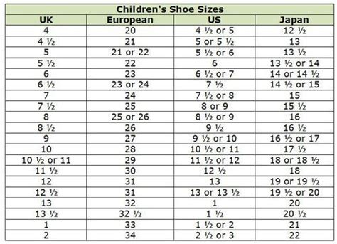 what size is 28 in shoes s shoe size 38 28 images shoe size 38 in us 28 images