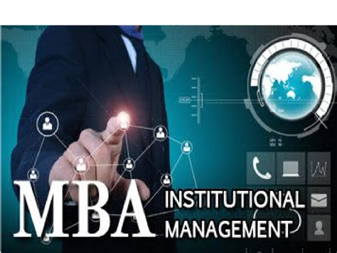 Mba Sports Management Distance Learning by Mba Distance Education In Hisar Durg Imphal By Imts
