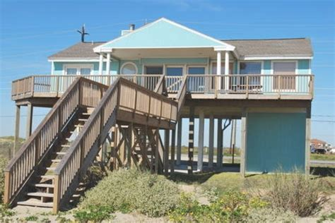 Beach Houses In Galveston For Rent House Decor Ideas House For Rent Galveston