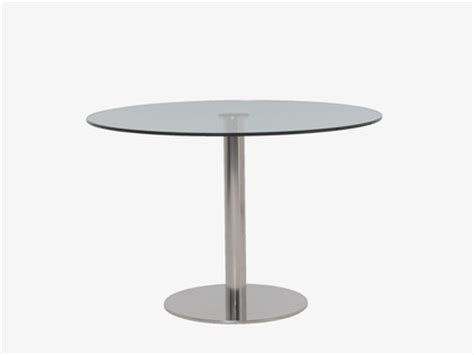 table ronde en verre ikea 1975 table verre ikea ronde