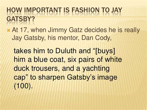 book report on the great gatsby the great gatsby book report 28 images book reports on