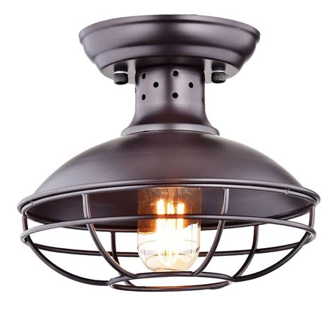 amazon ceiling light fixtures to ceiling light fixtures amazoncom lighting ceiling