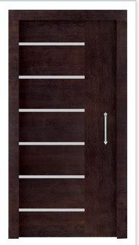 laminate door design door designer garage door designer