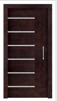 laminate door design laminate door design free download wiring diagram