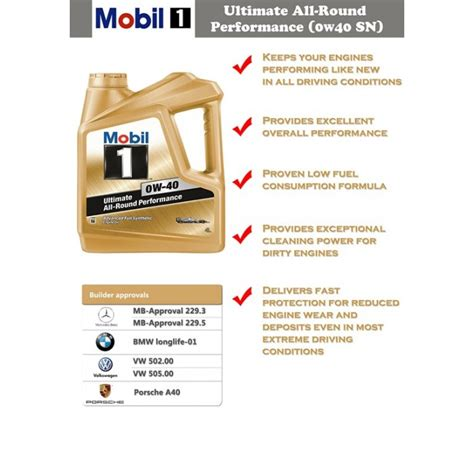All New Hilux Wiper Mobil Valeo Flat Blade Quality 18 18 mobil 1 ultimate all performance advance fully synthetic 0w40sn engine 4liters