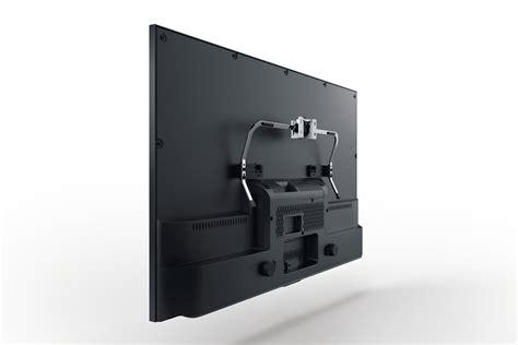Lcd Ts Sony Z3 Big Original Oem sony bravia kdl 42w653a t s bohemia