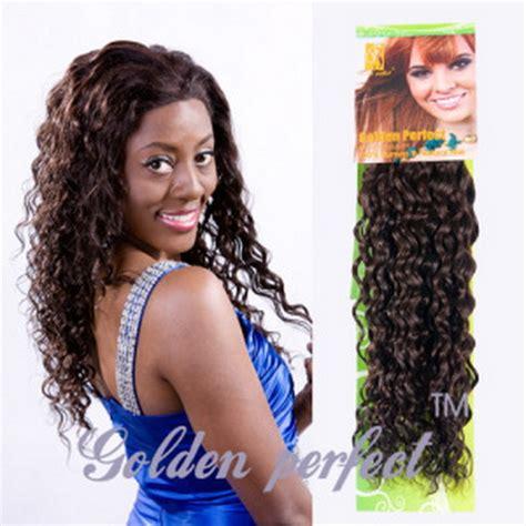 hair pieces for black women korean men styles wigs newhairstylesformen2014 com
