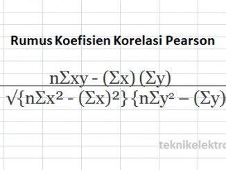 cara menghitung uji validitas kuesioner cara uji validitas kuesioner dengan microsoft excel