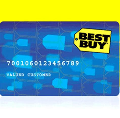 Bestbuy Gift Card Discount - sky high rates on store credit cards ny daily news