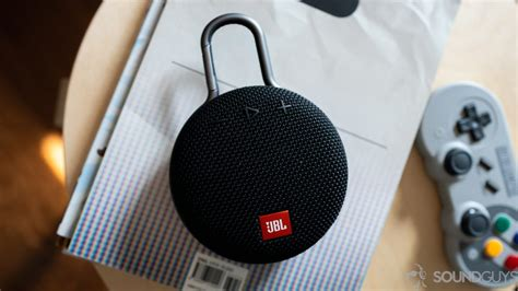cheap bluetooth speakers   save money share