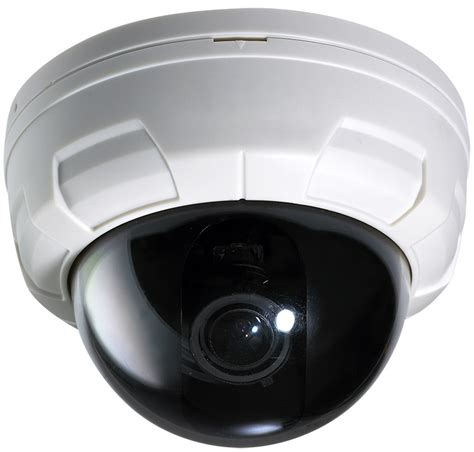 dummy outdoor security cameras smartstun