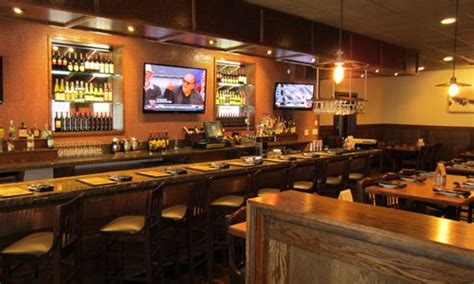 lone star steak house lone star steakhouse to aid tornado victims on monday restaurant magazine