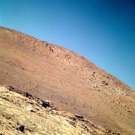 what is the real color of the sky true color images from mars rovers page 4