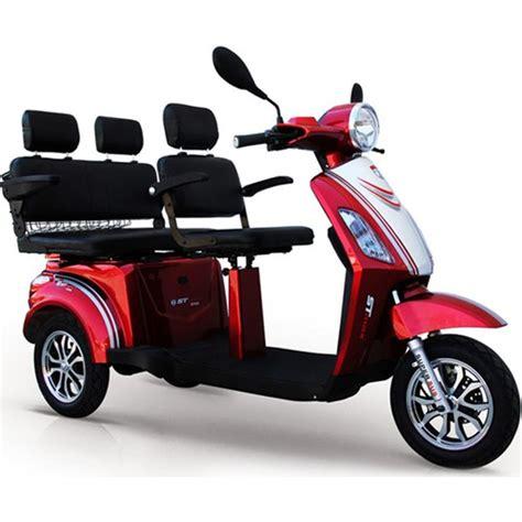 stmax gf kirmizi elektrikli motorsiklet fiyati