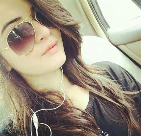 attitude ndcute grl dp stylish attitude girl images for fb profile pic 2017