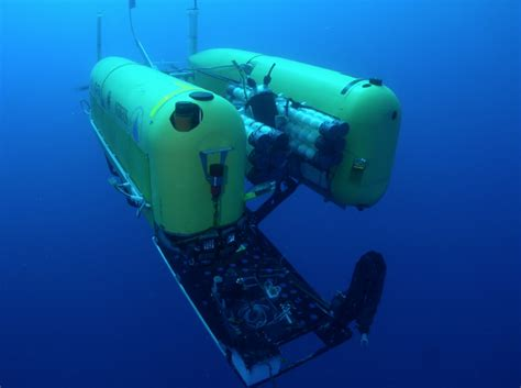 diversity and inclusion the submarine way what underwater taught me about inclusion books in photos rov explores trench
