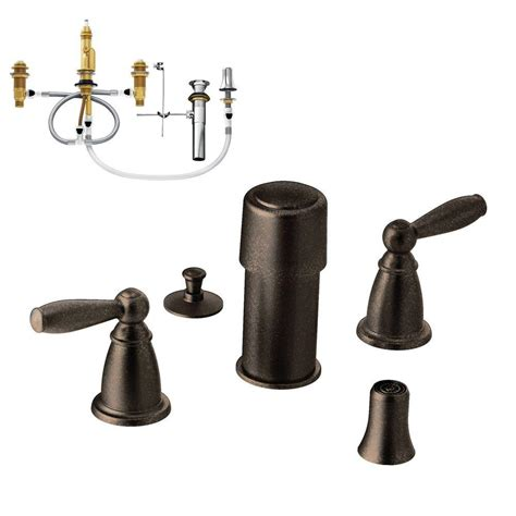 brantford bar faucet with oil rubbed bronze finish contemporary kitchen faucets cleveland brantford faucet with oil rubbed bronze