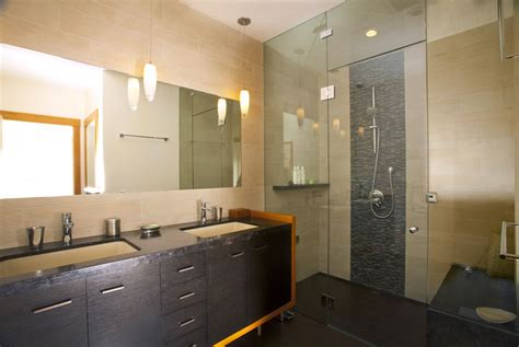 modelli di docce 40 foto di bellissime docce moderne mondodesign it