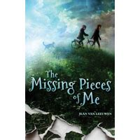 missing pieces broken a recovery guide for the grief and sorrow of pet loss books the missing pieces of me