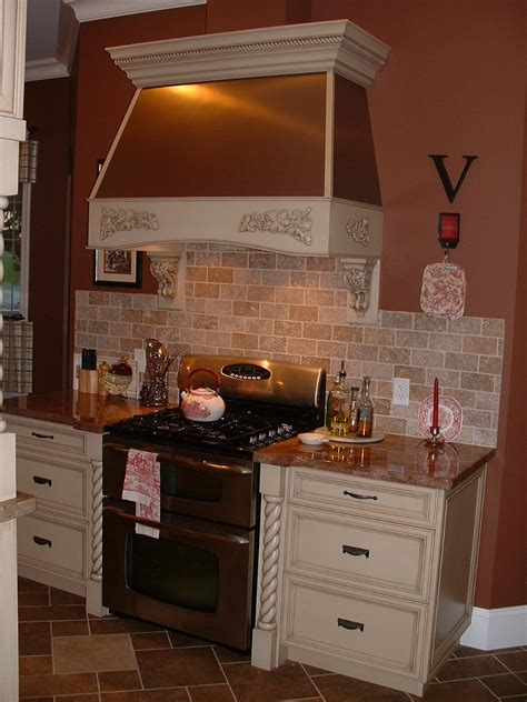 what are ikea kitchen cabinets made of ready made pantry cabinets with sweet kitchen cabinet ikea