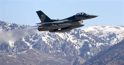 Air 2 Indonesia asian defence news delivery of four f 16c d aircraft to