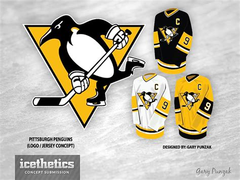 the home team pittsburgh penguins books 5 nhl teams that need new uniforms in 2015 icethetics co