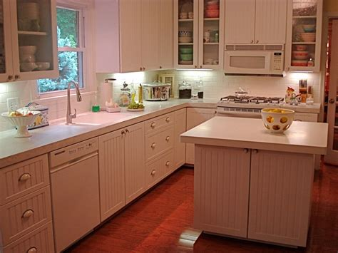 White Corian Countertops Cost 25 Best Ideas About Corian Cloud On