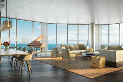 Hawaii Appartments by Spectacular Apartments In Honolulu Luxury Topics Luxury