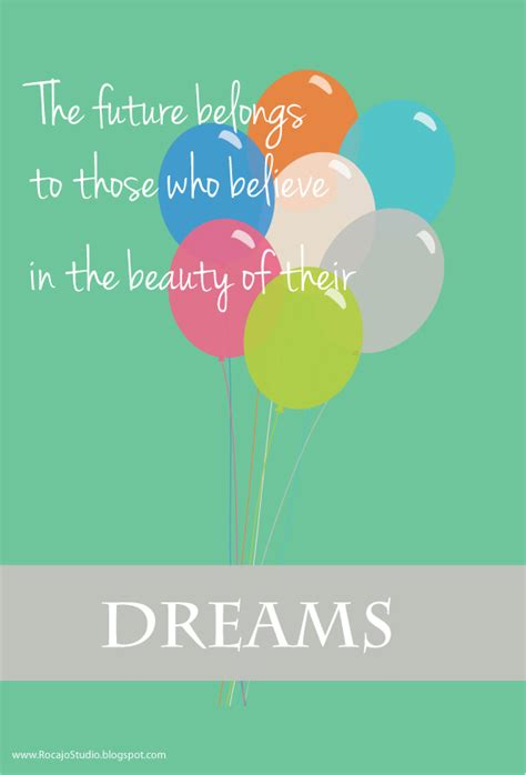 funny quotes about hot air balloons balloons quotes quotesgram