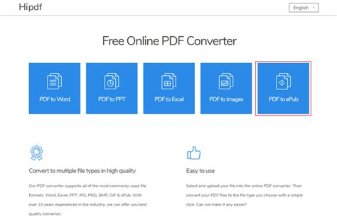 best pdf to epub converter what is the best free pdf to epub converter quora