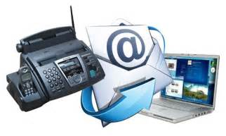 free fax machine services fax free fax services faxing digifaxes