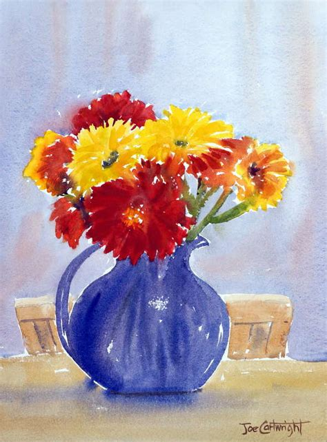 flower for painting watercolor paintings flowers gallery watercolour flowers