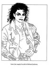 michael jackson coloring pages michael jackson coloring book pdf michael jackson