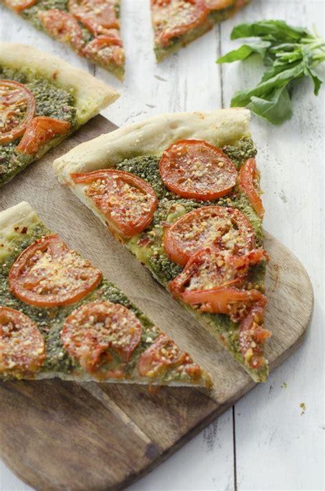 membuat pizza sayuran bereksperimen membuat pizza topping buah sayuran gak