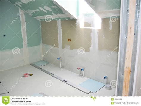 Z Painting And Drywall by Repair Plaster Ceiling In Bathroom Taraba Home Review