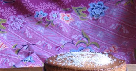 Butir Vanilla La Dame In Vanilla Seeds 50g i lost in austen coconut pandan souffl 233 souffl 233 224 la noix de coco et au pandan