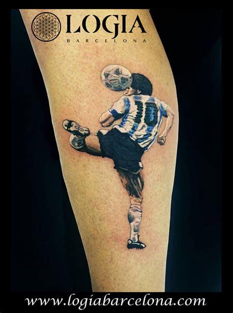imagenes reflexivas para hombres tatuajes para hombres logia barcelona