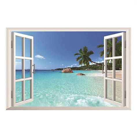 beach home decor wholesale online buy wholesale beach decor stores from china beach